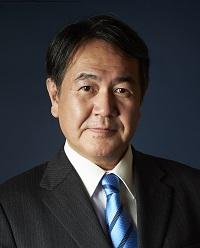 一般社団法人 人口減少対策総合研究所理事長 河合雅司氏の写真