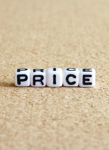 ■売却価格の決め方