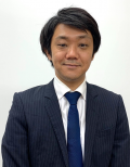 株式会社ビズリーチ 事業承継M&A事業部 マネージャー 青山 弘幸の写真