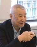 株式会社ノア/株式会社アーク 元代表取締役 野田 頴克様の写真