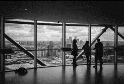 建築・設備工事会社の元創業経営者が語る!『M&Aで事業を飛躍させた社長の体験談』
