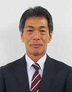 株式会社コーポレート・アドバイザーズM&A 企業提携第一部 部長 山内 直人の写真
