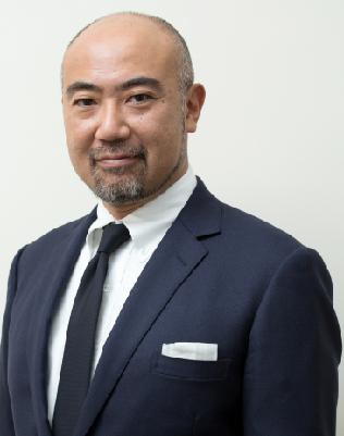 一橋大学大学院 国際企業戦略研究科(ICS)教授 楠木建氏写真