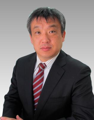 株式会社コーポレート・アドバイザーズM&A 経営支援グループ マネージャー 丸谷 貢平の写真