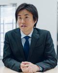 日本クレアス税理士法人 執行役員 松井 優介の写真