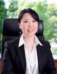 弁護士法人大江橋法律事務所 弁護士 本澤 順子氏の写真