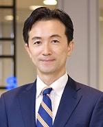 株式会社コーポレートアドバイザーズ グループ代表 中村 亨の写真