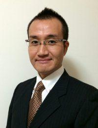 株式会社スターガレージ 執行役員CMO(創業者) 杉本 拓也 氏の写真