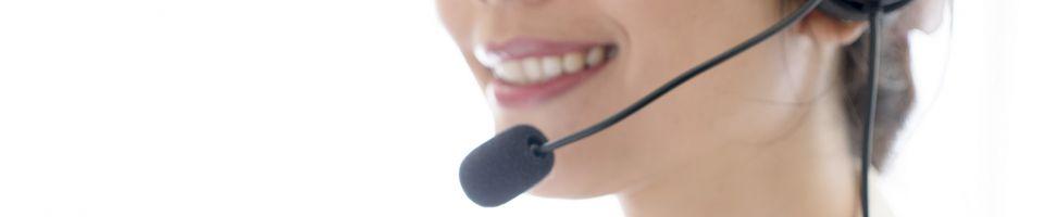 コールセンター業界のM&A動向